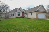 7337 Stoney Creek Drive Augusta MI, 49012