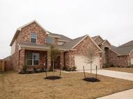 5208 Green Heath Rosharon TX, 77583