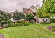 N36w22615 Long Valley Rd Pewaukee WI, 53072