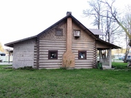 804 1 Ave Hot Springs MT, 59845