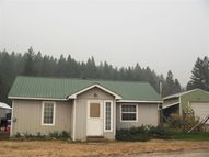 22 (Lot 1) Cedar Creek Rd Inchelium WA, 99138