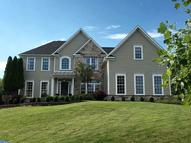 1538 Tattersall Way West Chester PA, 19380