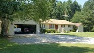 2905 Middleburg Road Scotts Hill TN, 38374