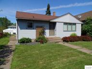 815 N 21st St Superior WI, 54880
