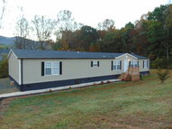 2685 Mill Race Road Morganton NC, 28655