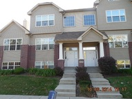 2429 River Oaks Ln # 2 Rockford IL, 61102