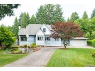 7629 Se Barbara Welch Rd Portland OR, 97236