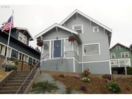 459 Alameda Ave Astoria OR, 97103