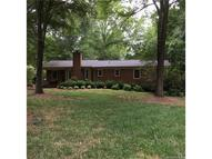 1435 Riding Trail Lane Concord NC, 28027