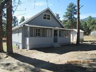 8158 Maple Dr Rye CO, 81069