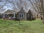 555 Three Waters Ln Orient NY, 11957
