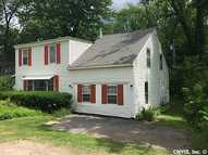 328 Oneida River Rd Pennellville NY, 13132