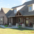 23562 187th Purcell OK, 73080