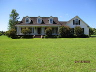 331 Foxthick Rd Moultrie GA, 31788