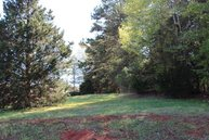 202 Knotty Pine Court Westminster SC, 29693