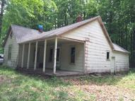 14470 Dzuibanek Road Thompsonville MI, 49683