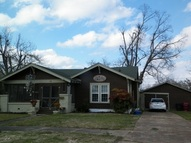 313 E Brown Hugo OK, 74743