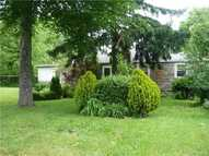 1635 Lake Road Youngstown NY, 14174