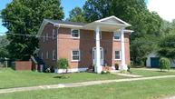 202 N 6th St West Point KY, 40177