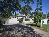 12811 Se 128th Ave Happy Valley OR, 97086