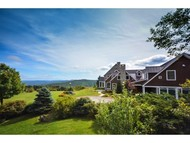 75 Rice Hill Road West Dover VT, 05356