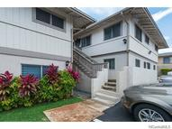 3632 Salt Lake Boulevard B8 Honolulu HI, 96818