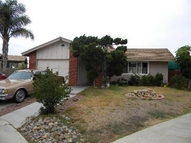 1174 Just Court San Diego CA, 92154