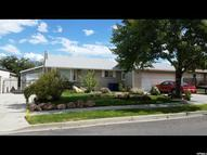 4579 W Yarrow Cir West Valley City UT, 84120
