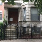 1729 N Campbell Ave 2 Chicago IL, 60647