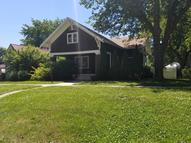 402 Burns Street Ida Grove IA, 51445