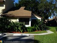 260 Sw 96th Ter 260 Pembroke Pines FL, 33025