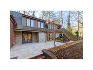 450 Valley Road Nw Atlanta GA, 30305