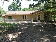 356 County Road 3017 Clarksville AR, 72830
