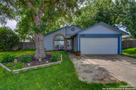 8798 Ridge Mile Dr San Antonio TX, 78239