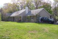 12316 Mount Pleasant Drive Laurel MD, 20708