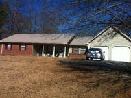 1017 Cr-197 Blue Springs MS, 38828