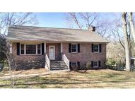 6524 Old Providence Drive Charlotte NC, 28226