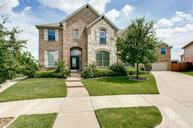 8104 Creek View Drive North Richland Hills TX, 76180