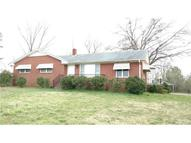607 Fort Mill Highway Indian Land SC, 29707