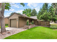 719 Brookhaven Ct F Fort Collins CO, 80525