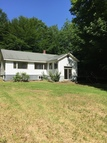 107 Larry Drive Monmouth ME, 04259