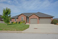 1919 North Brookhollow Drive Nixa MO, 65714