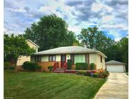22680 Libby Rd Bedford Heights OH, 44146