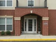 1270 Strassner Drive Unit: 3210 Saint Louis MO, 63144