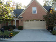 5040 Dovewood Way Knoxville TN, 37918