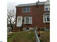50 Concord Road Darby PA, 19023