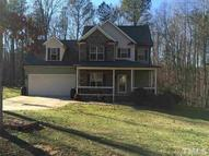 35 Falcon Crest Lane Youngsville NC, 27596