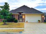 9137 Winding River Drive Fort Worth TX, 76118
