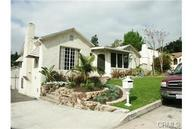 5317 Palm Ave. Whittier CA, 90601