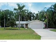 8093 Lake San Carlos Cir Fort Myers FL, 33967